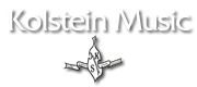Kolstein Rentals – Violin, Viola, Cello and Bass rentals in New York