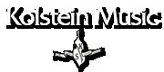 Kolstein Rentals – Violin, Viola, Cello and Bass rentals in New York